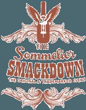 sommelier smackdown