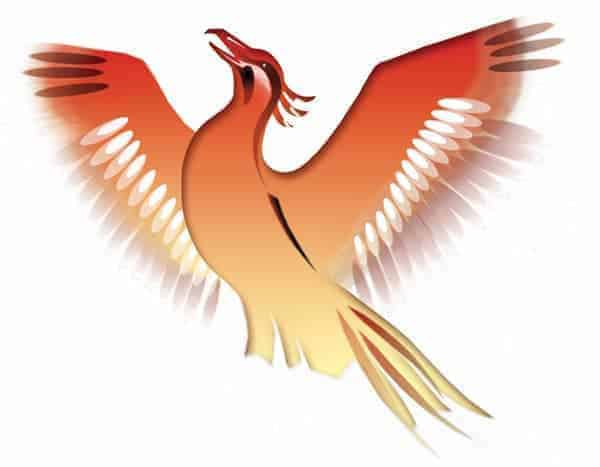 The  Phoenix: Wine, Wit and Wisdom