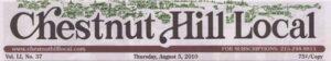 Philadelphia Newspaper