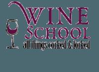 WINE-SCHOOl-LOGO