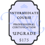 intermediate-wine-course-upgrade
