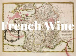 French Wine Phrases
