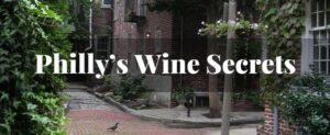 Philly Wine