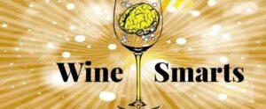 Wine Smarts