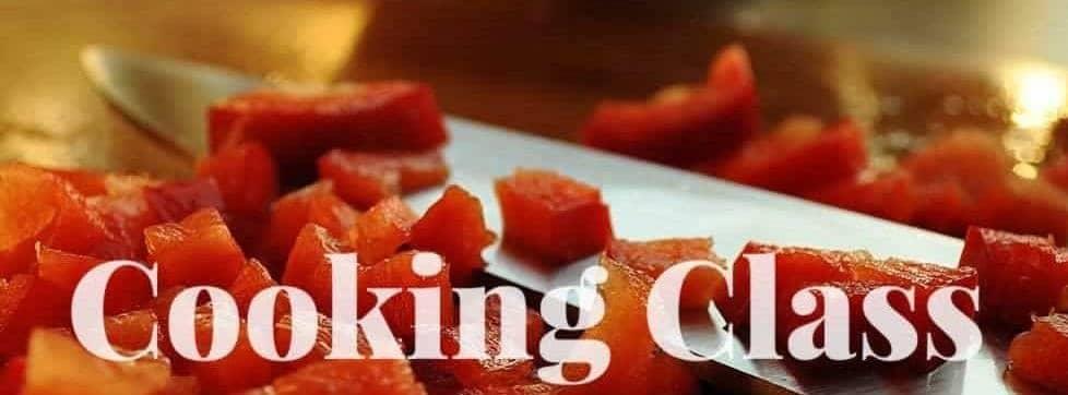cooking class e1514166255464