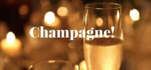 champagne 300x140 - Ultimate Champagne Class