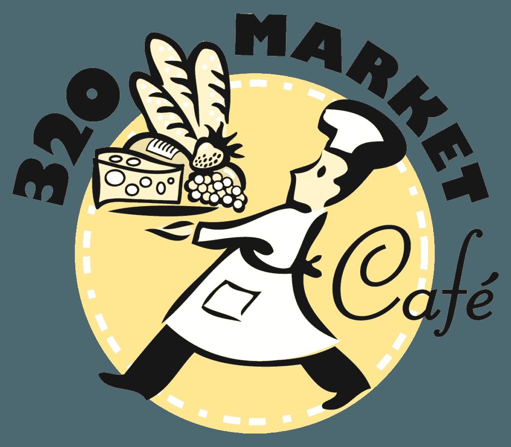 320 Market Cafe
