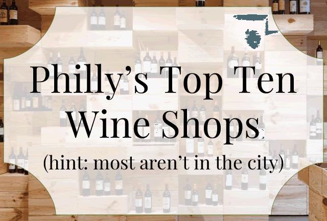 wine shops 1