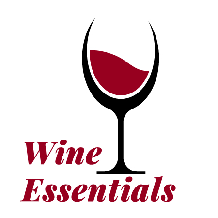Wine Essentials
