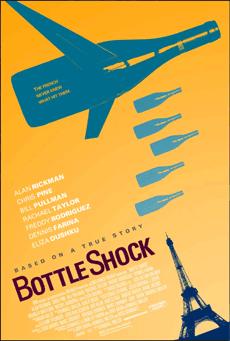 bottleshock poster 1