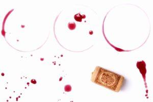 Wine Reviews