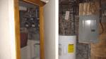 the basement 1
