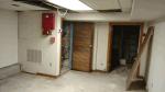 the basement 2