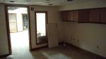 the basement 3