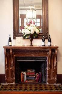 wine events 2 - Building The Wine School of Philadelphia