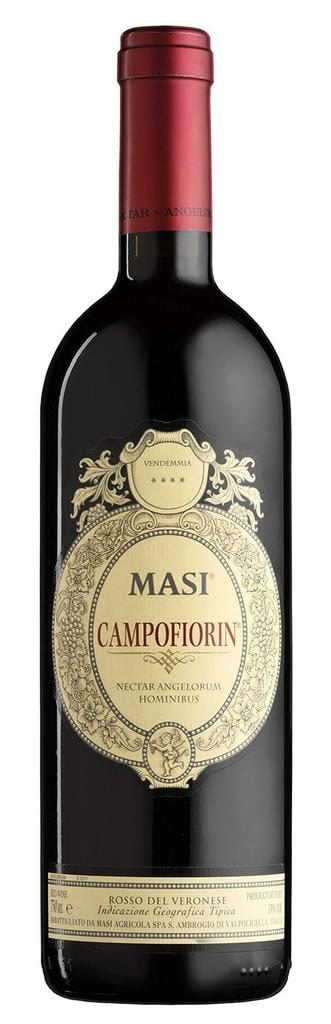 Masi 2011 Campofiorin Rosso del Veronese