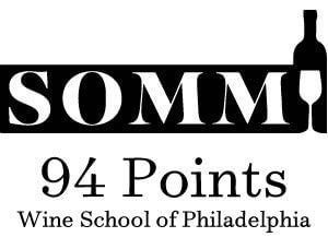 sommelier programs