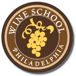 Wine School of Philadelphia Reviews