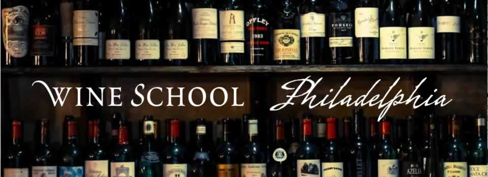 Wine School of Philadelphia
