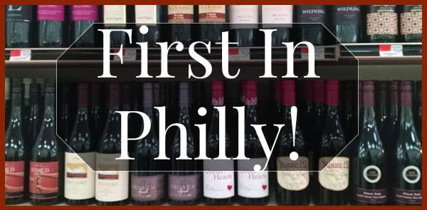 first-in-philly-wine-store