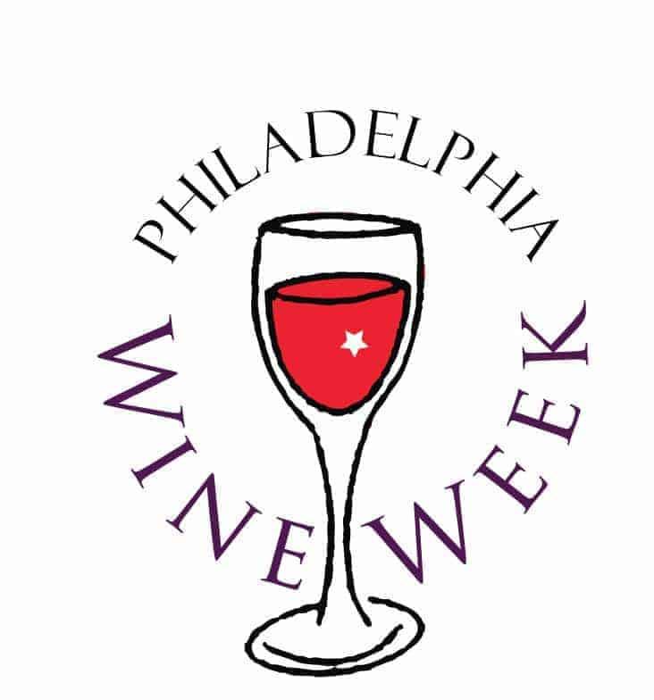 Philadelphia wine glass. Jawn wine glass Philly gift Philly wine glass