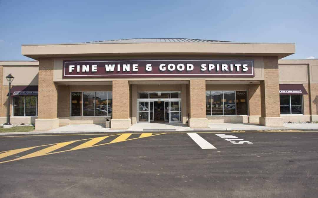 Chairman's Selections: A Buying Guide for PLCB Wine & Spirits