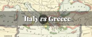 Italy vs Greece 300x123 - Italy vs Greece