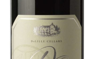 "Delille Cellars 2013 ""D2"" Columbia Valley"