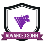 "Badge icon ""Grape (5382)"" provided by Giulia Bianchi, from The Noun Project under Creative Commons - Attribution (CC BY 3.0)"