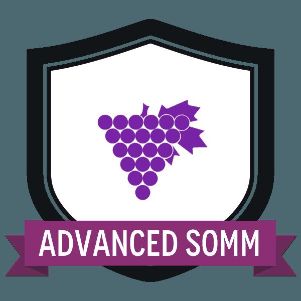 ff789870078c37b5ed59e7e2b14880bc - Advanced Wine Programs