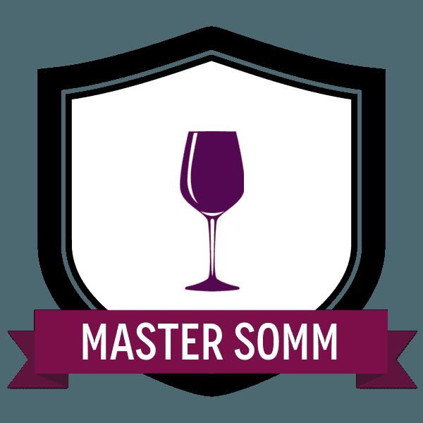 4ac36ae07a7cc2a0b23ff599b9f82fef - Advanced Wine Programs