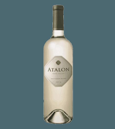 Atalon 2014 Sauvignon Blanc Napa Valley