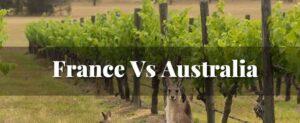 France-vs-Australia