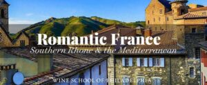 Rhone France