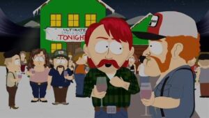 South-Park-Season-13-Episode-10-Sommelier-Smackdown