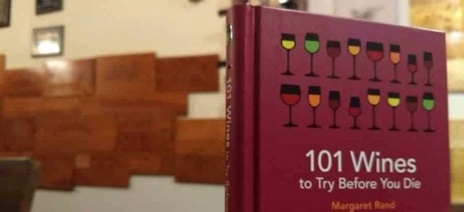 Wine Gift Guide 5 e1542068803162 - Holiday Gift Guide 2018, Part One