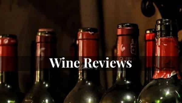 newsletter-reviews