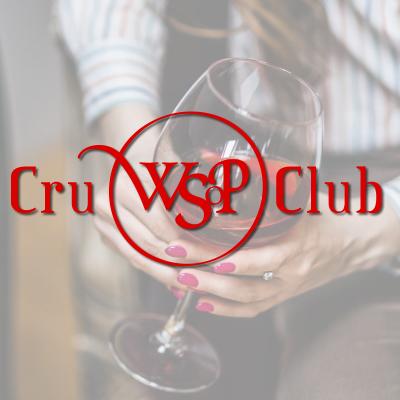 Private Wine Club
