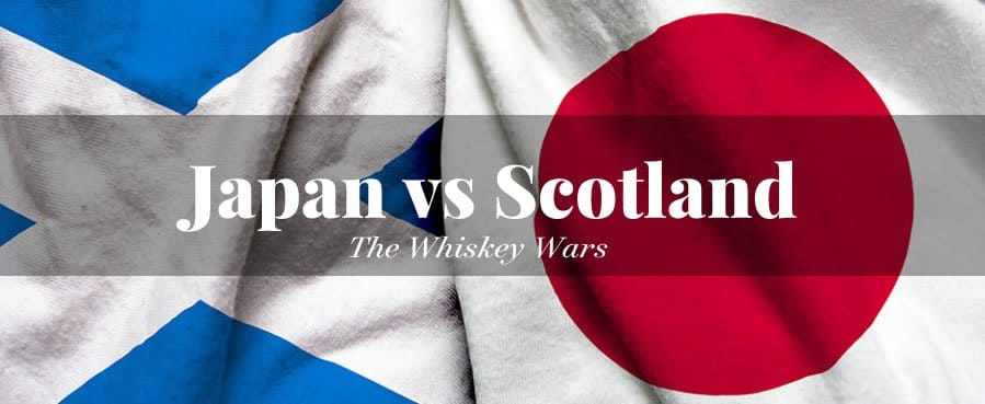 japanese-scotland-whisky