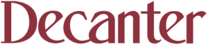 Decanter Wine Reviews