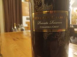 walter-clore