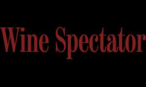 Wine Spectator Wine Reviews