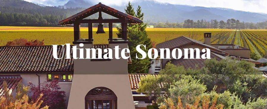Ultimate Sonoma