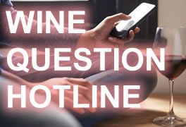 wine-question-hotline