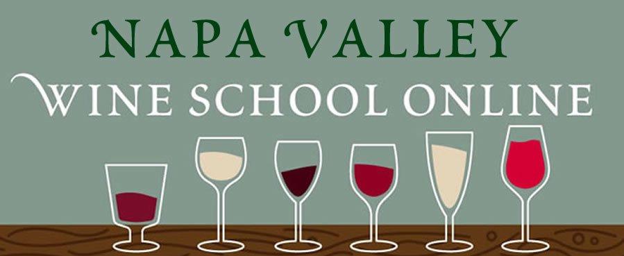 Online Napa Valley