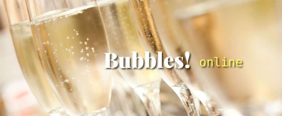 bubbles online