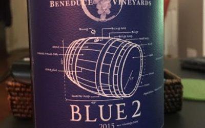 Twenty East Coast Wines that Rival Napa Valley