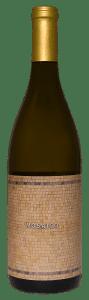 - East Coast Wines