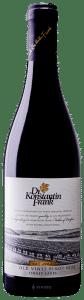 Dr. Konstantin Frank Old Vines Pinot Noir, Finger Lakes