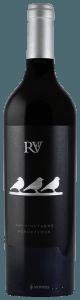 east coast wines from Virginia